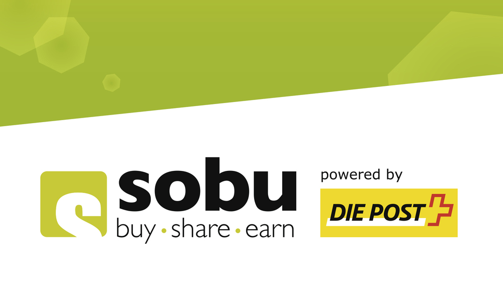 Sobu_Logo_Full HD.jpg