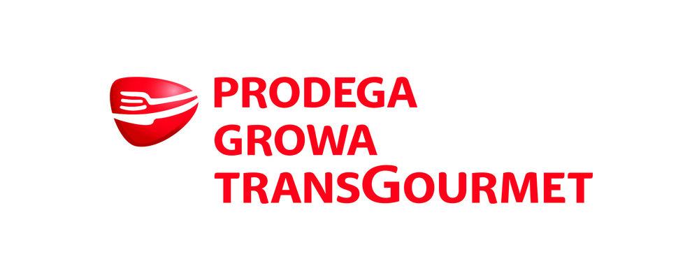 Prodegagrowatransgourmet
