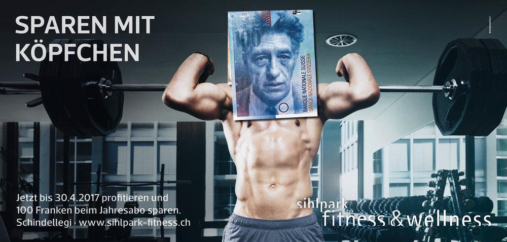 Plakat_F12_Kopflos3.jpg