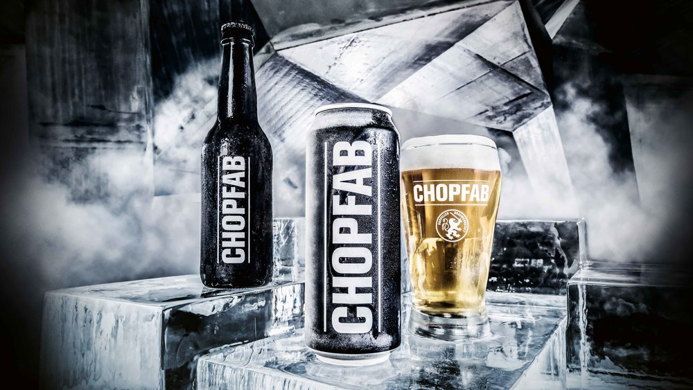 DOPPELLEU_CHOPFAB-Dose+Flasche+Glas_RGB_WEB.jpg