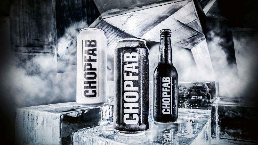 DOPPELLEU_CHOPFAB-Dosen+Flasche_RGB_WEB.jpg
