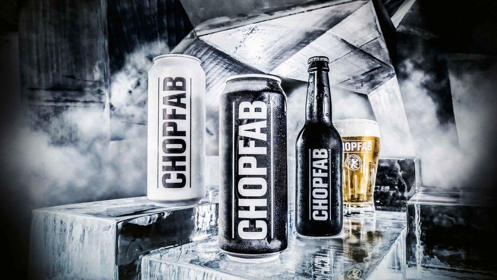 DOPPELLEU_CHOPFAB-Dosen+Flasche+Glas_RGB_WEB.jpg