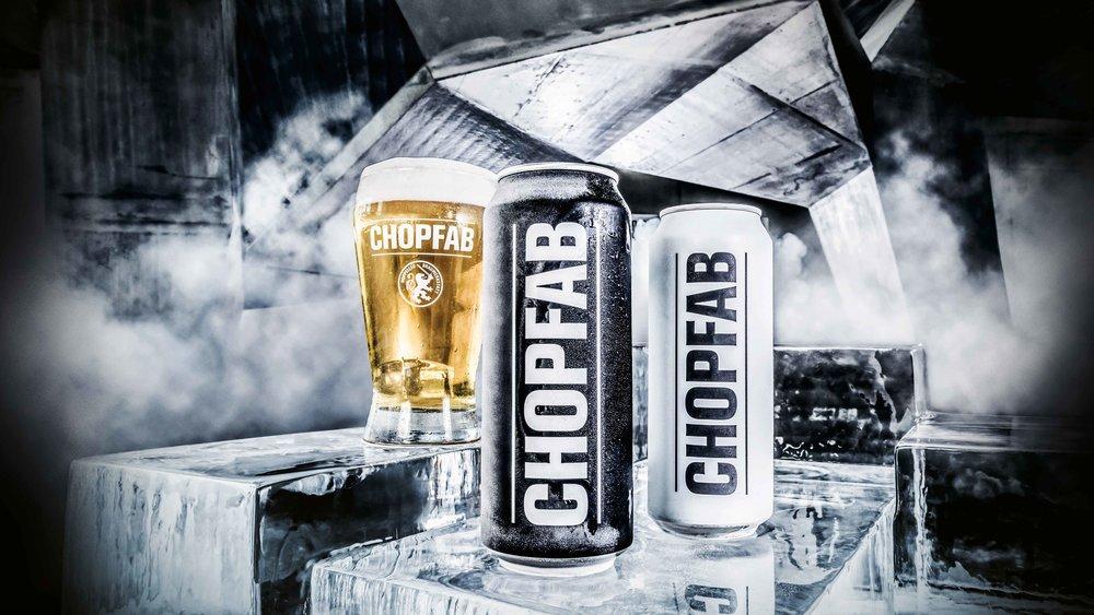 DOPPELLEU_CHOPFAB-Dosen+Glas_RGB_WEB1.jpg