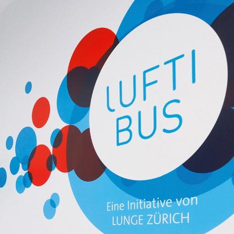 Luftibus.jpg