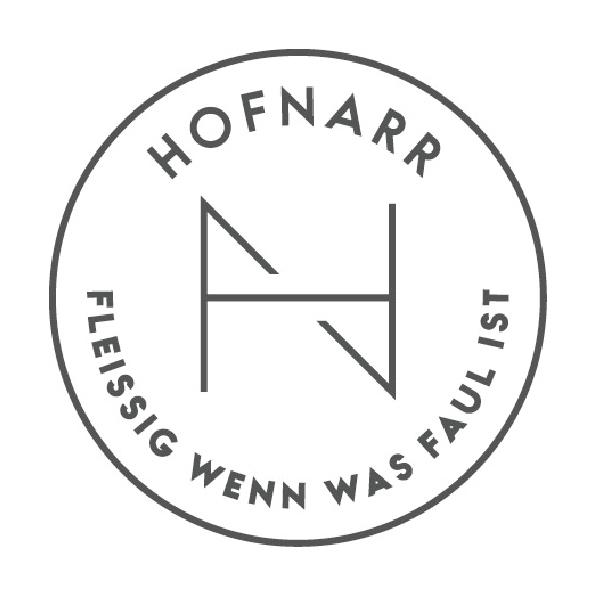 Hofnarr-01.jpg