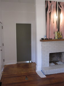 fireplace_blog0001