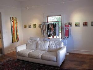 gallery0001