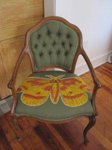 butterflychair_blog0001