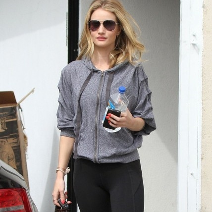 Rosie+Huntington+Whiteley+Tops+Hoodie+YGShXwneXadl.jpg