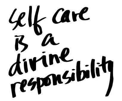 selfcare-rituals