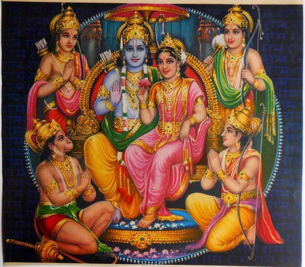 kladrido-ramayana