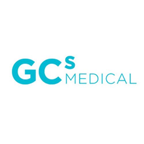 GCS MEDICAL
