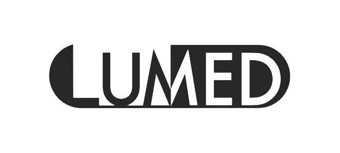 LUMED
