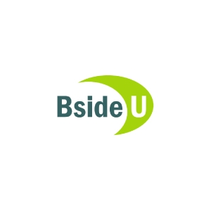 BsideU