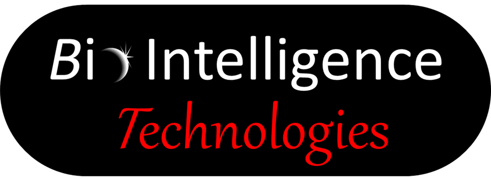 BIO INTELLIGENCE TECHNOLOGIES