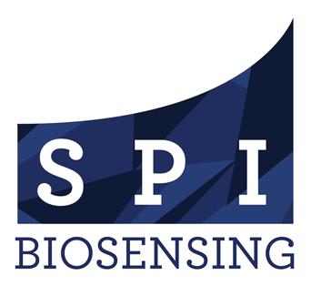 SPI BIOSENSING