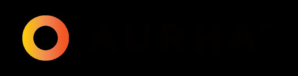 AURHA