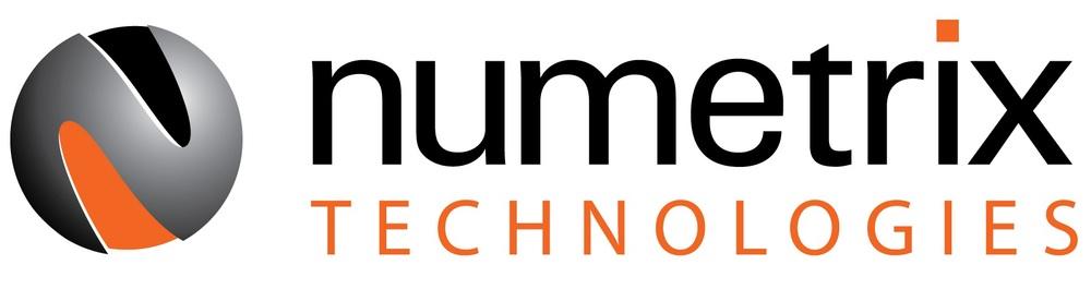 Numetrix Technologies