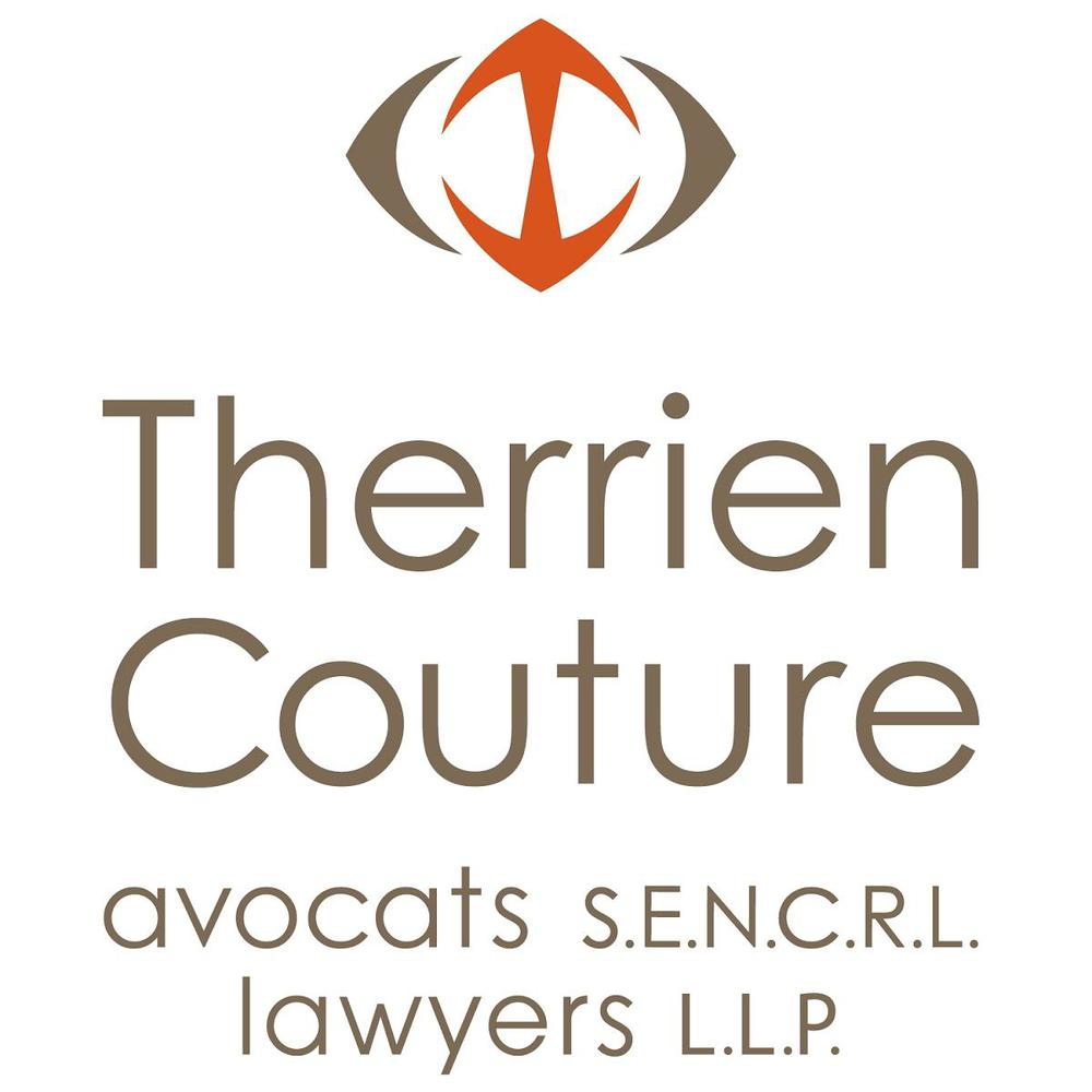 Therien Couture logo.JPG
