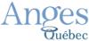 Anges Québec logo.png