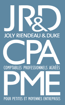 logo-jrd.png