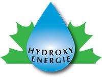 Hydroxy Energie