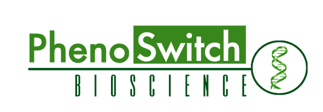 PhenoSwitch Bioscience Inc.