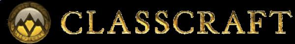 Classcraft Studios