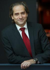 François Coderre.png