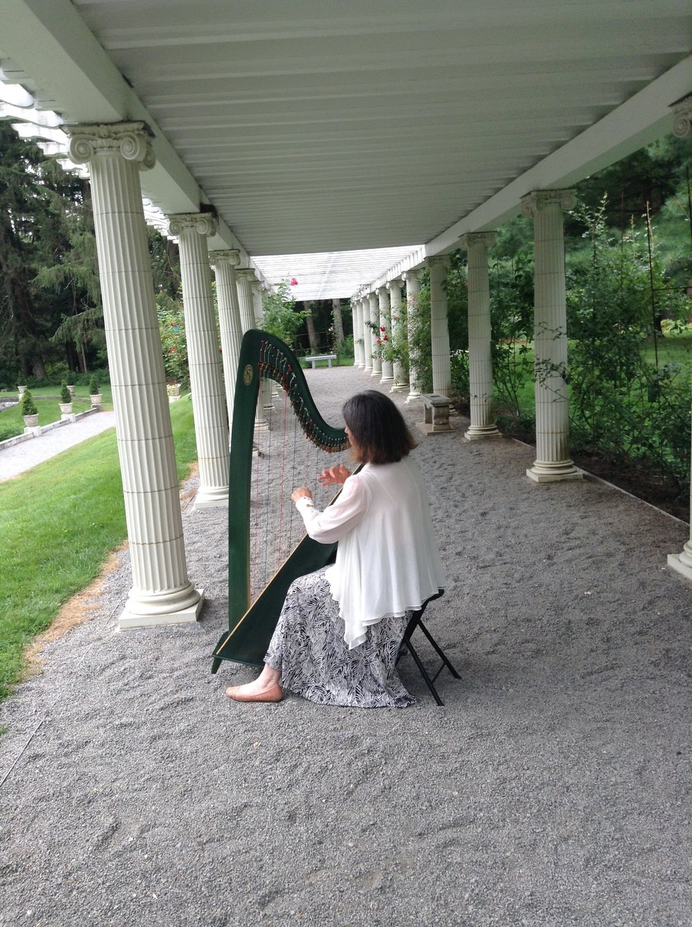 Yaddo Rose Garden 2.jpeg