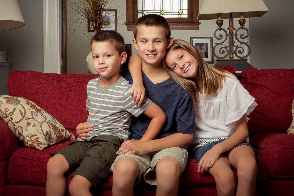 kfamily_couch.jpg