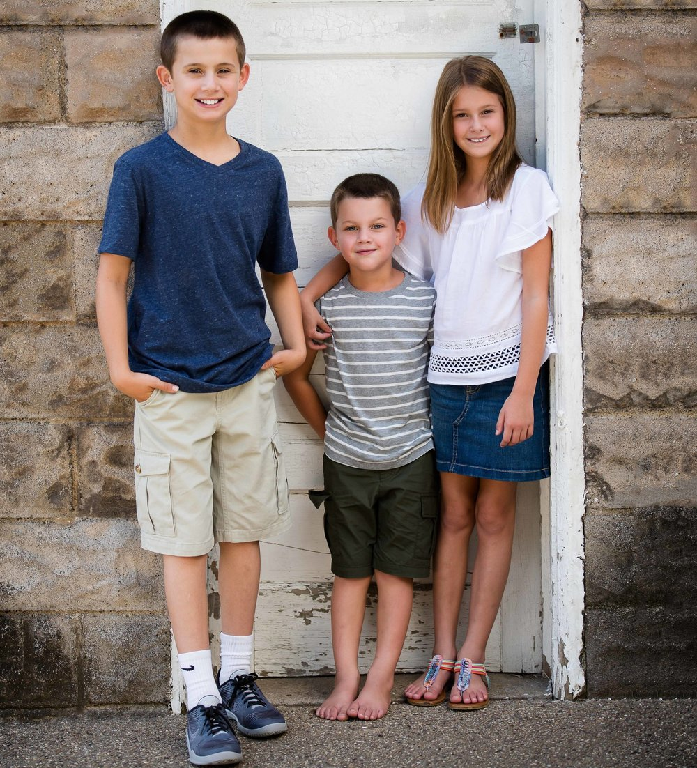 KK_family-.jpg