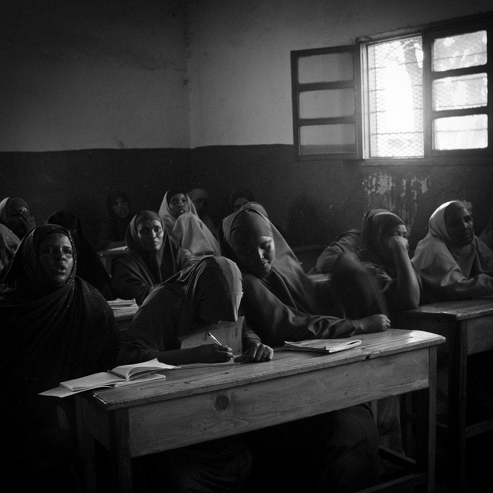 SGHI_2015_Somaliland_005.jpg
