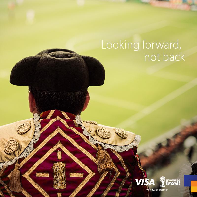 Visa_FIFA_Local_FB_Fanbassador_061814_0002_Matador_0000_1_ENG.jpg