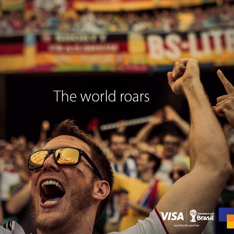 Visa_FIFA_Local_FB_Fanbassador_061814_0010_Germany_Fan_0001_2_ENG.jpg