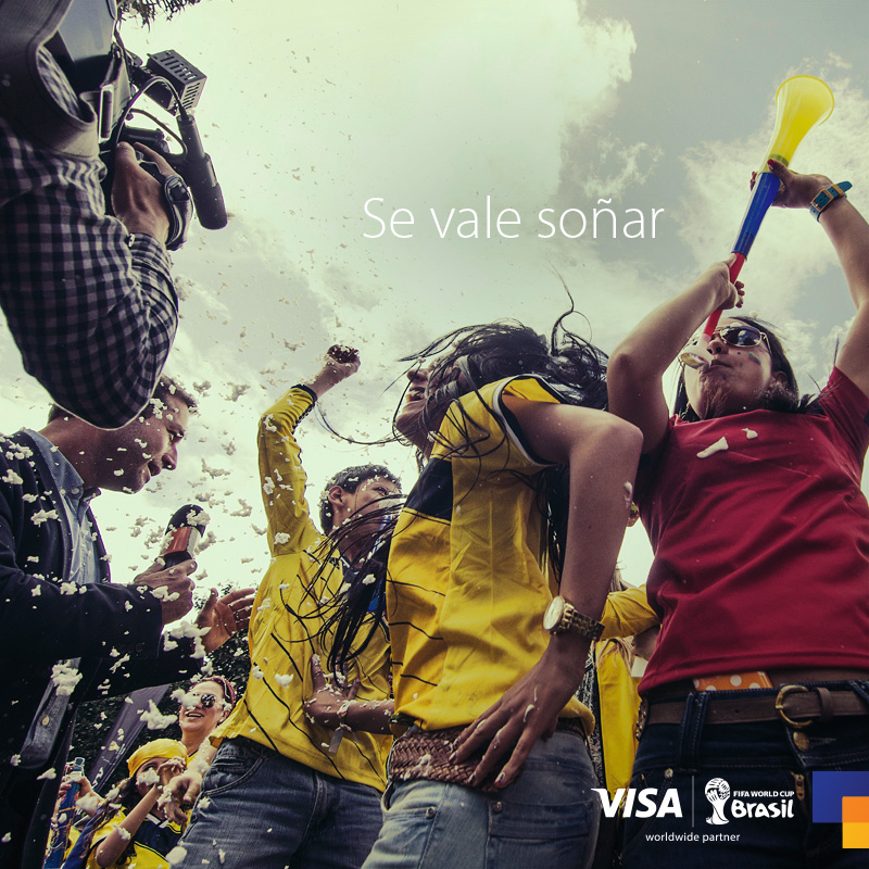 Visa_FIFA_Local_FanbassadorSocialPosts_061714_0005_Colombia.jpg