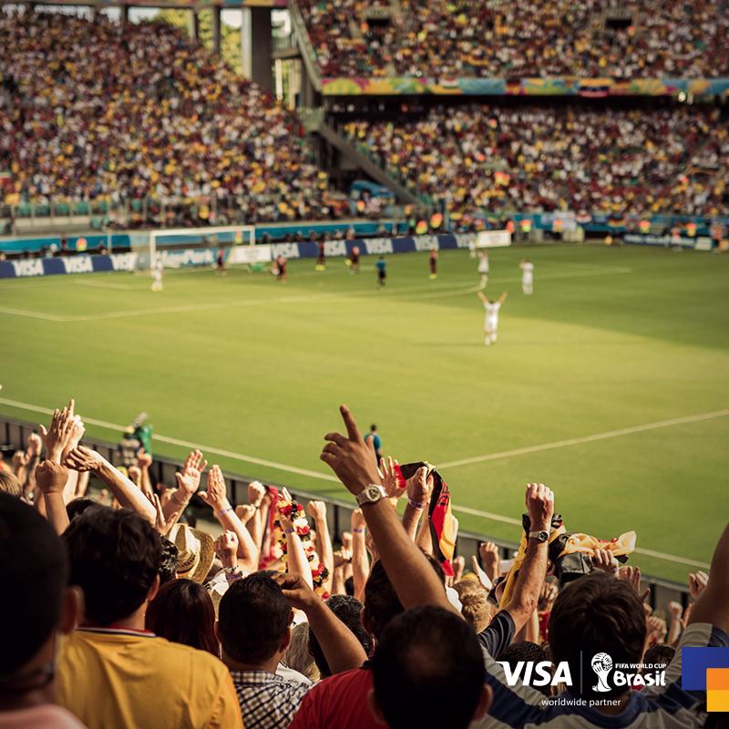 Visa_FIFA_Local_FB_Fanbassador_061814_0007_Evergreen_Cheer_0000_1_ENG.jpg