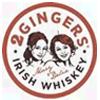 2 Gingers Logo