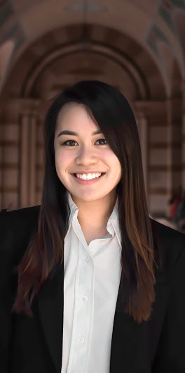Melanie Choi