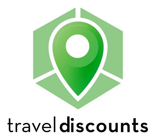 LHI-Travel-Icon.jpg