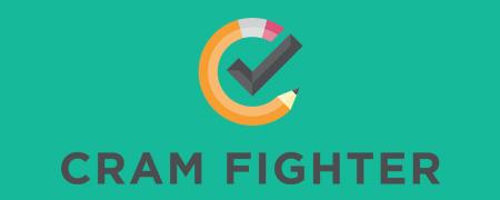 partnerships_cramFighter.jpg