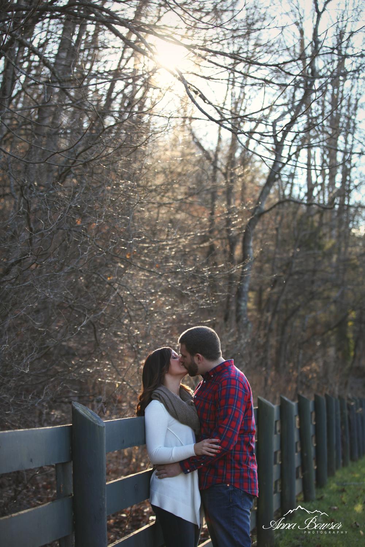 Anna_Bowser_Virginia_Photographer
