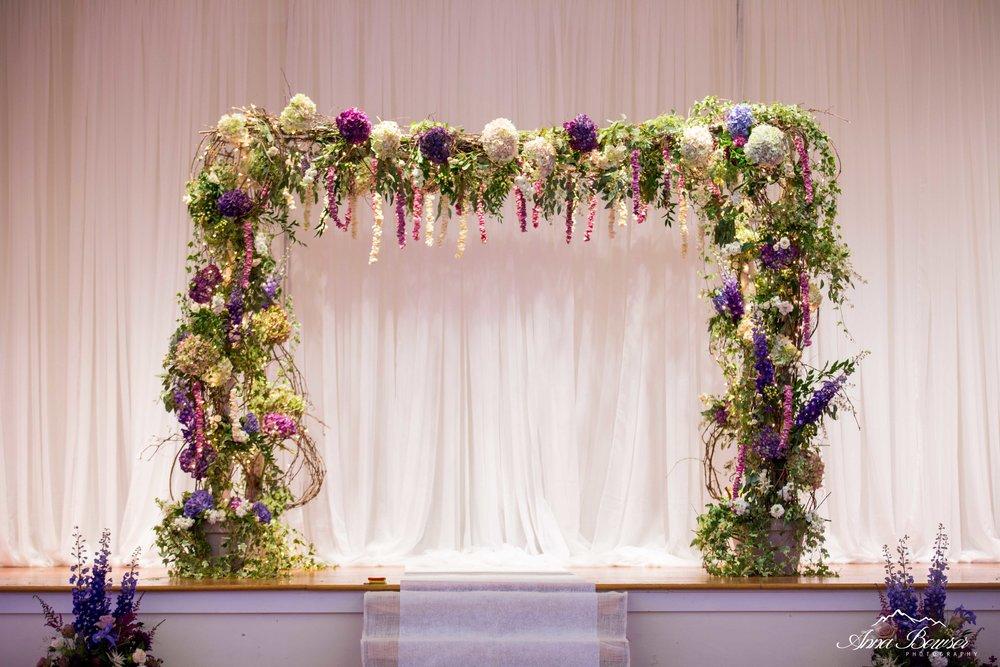 charter-hall-wedding