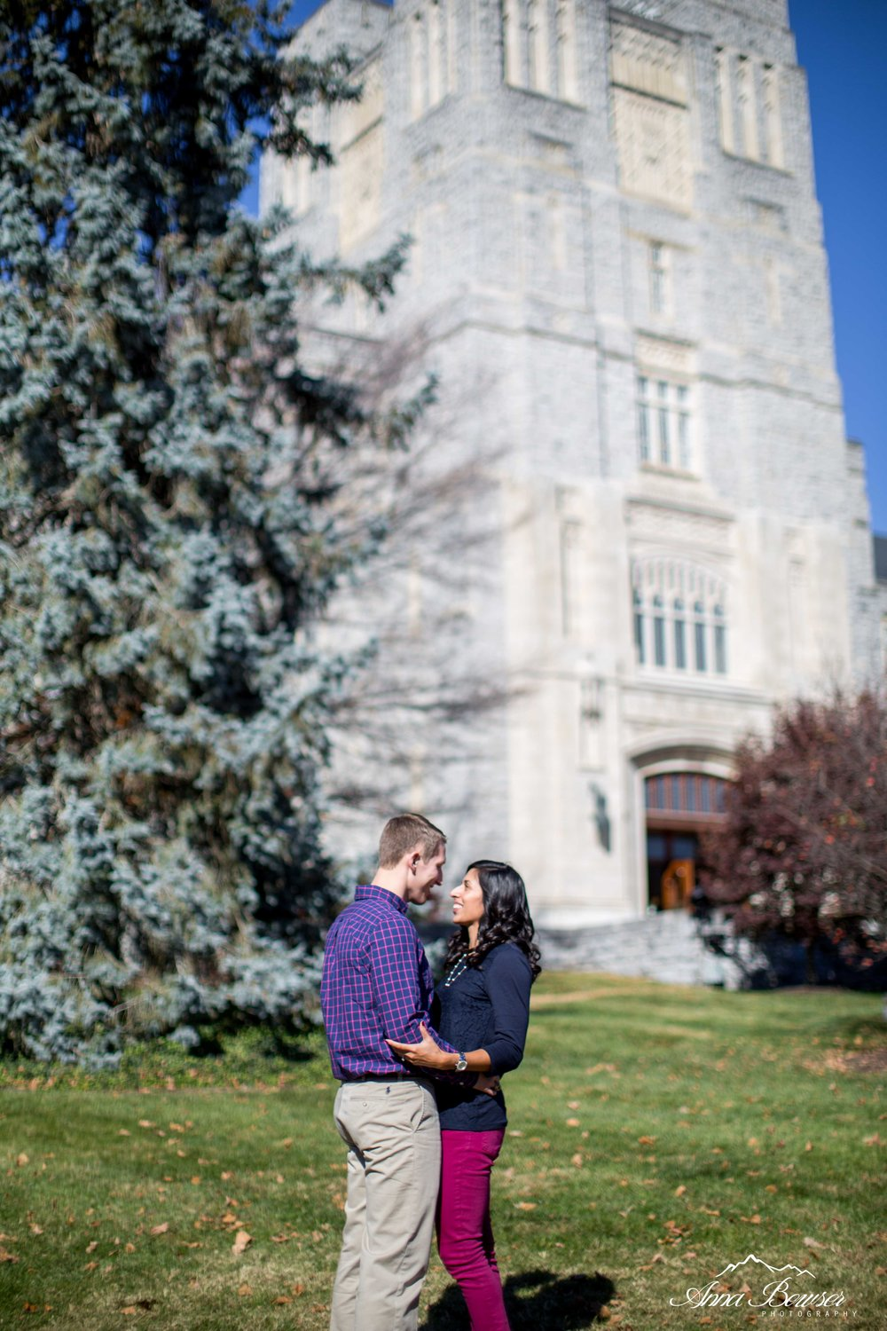 virginia-tech-fall-engagement-5.jpg