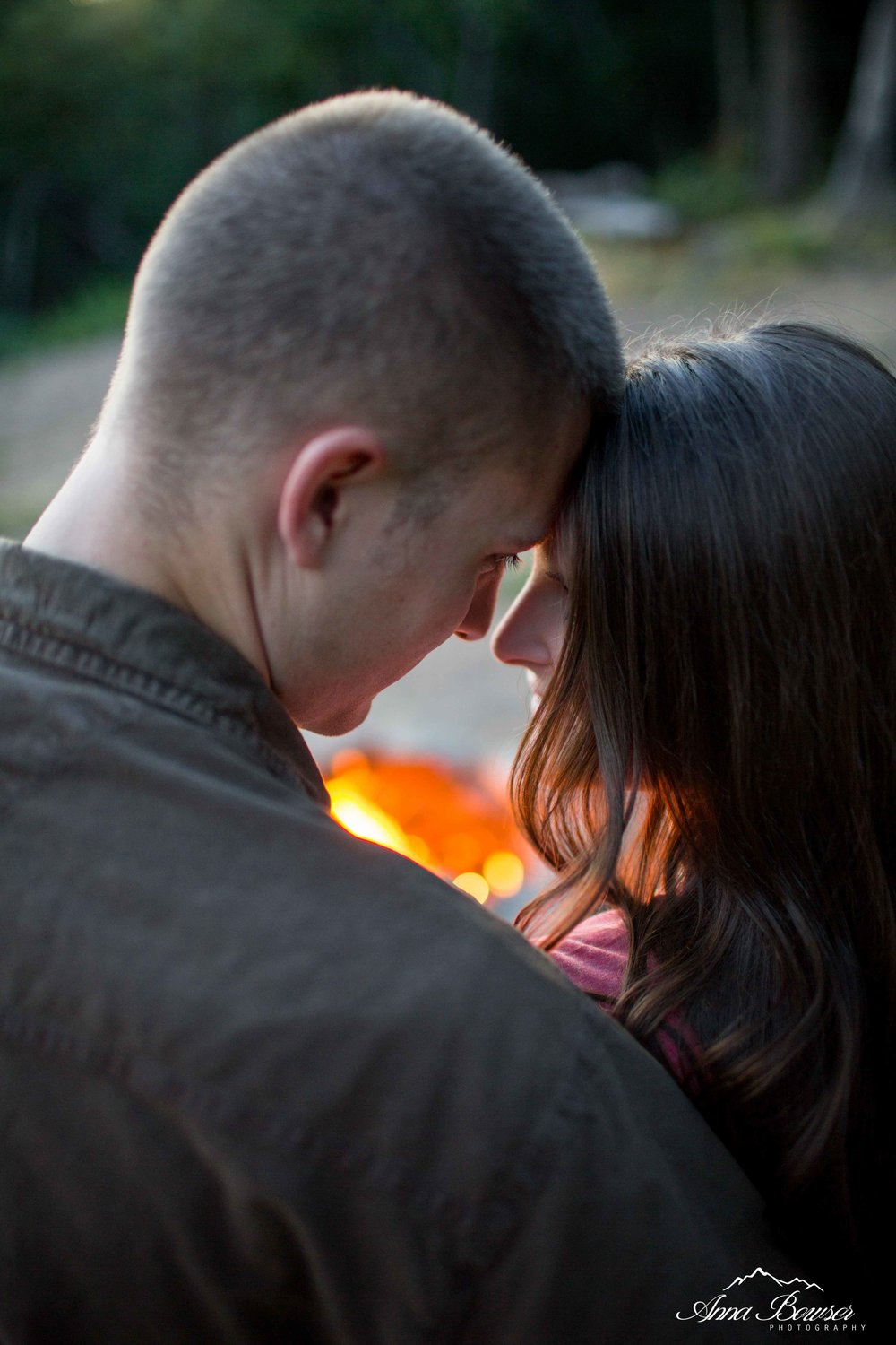mountainengagement-annabowserphotography-virginiaengagementphotographer-50.jpg