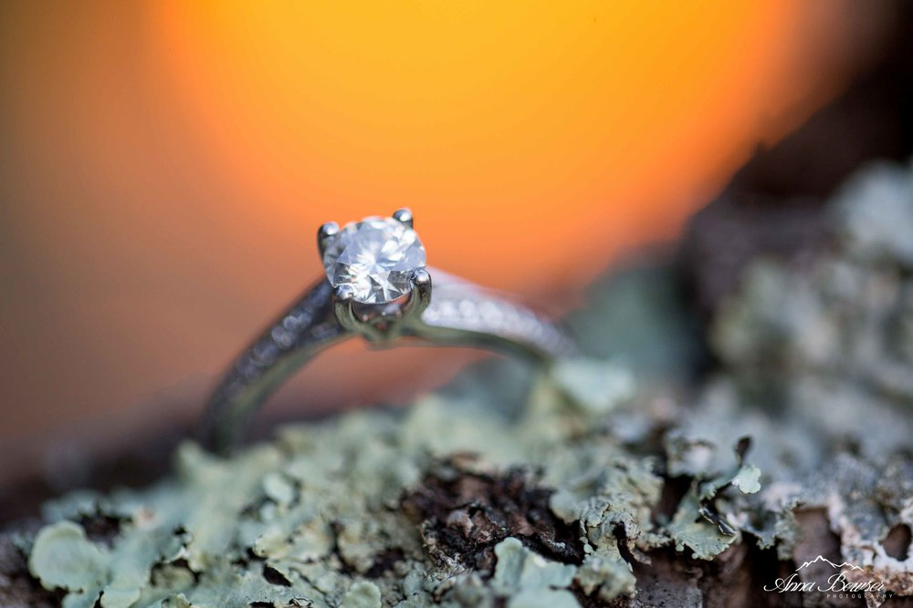mountainengagement-annabowserphotography-virginiaengagementphotographer-48.jpg