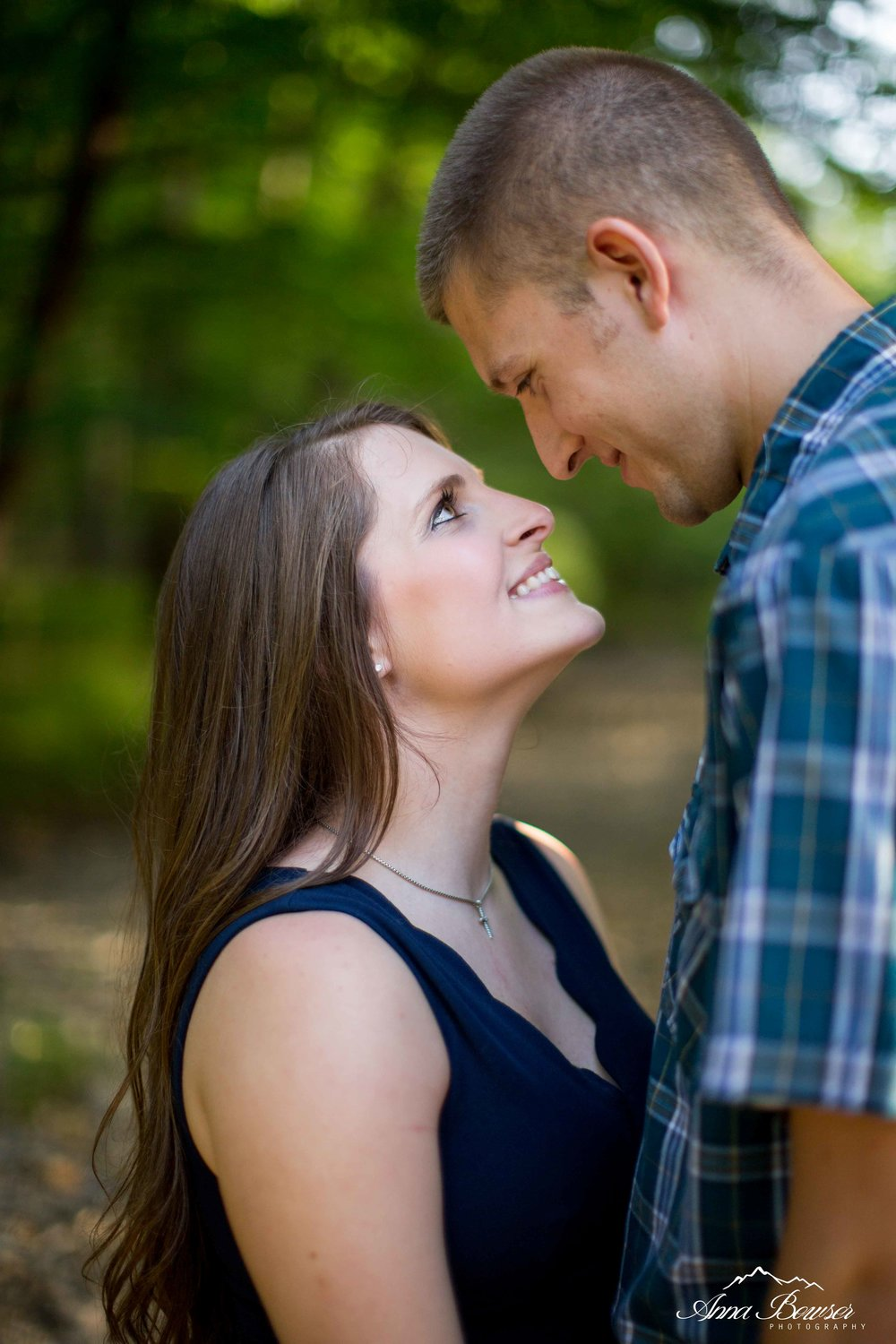 mountainengagement-annabowserphotography-virginiaengagementphotographer-21.jpg