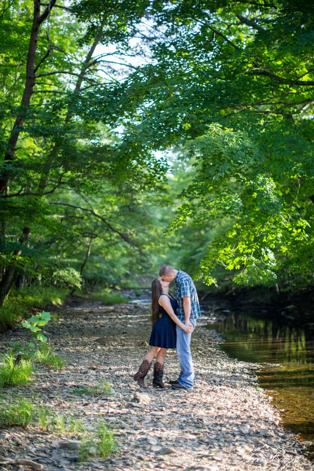 mountainengagement-annabowserphotography-virginiaengagementphotographer-16.jpg
