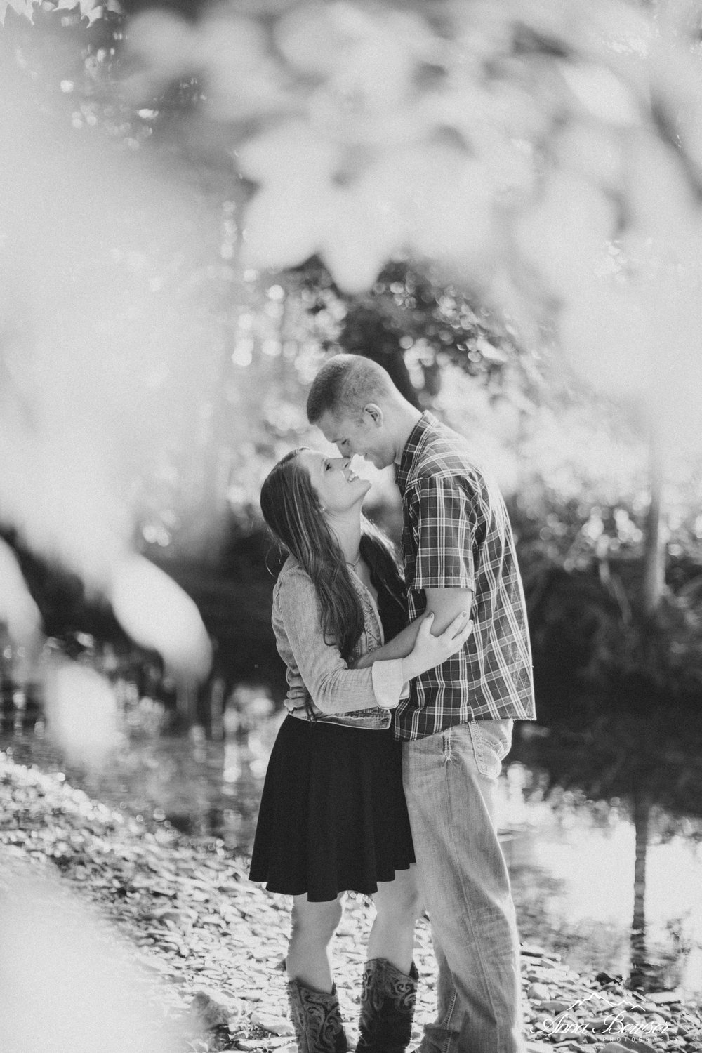 mountainengagement-annabowserphotography-virginiaengagementphotographer-7.jpg