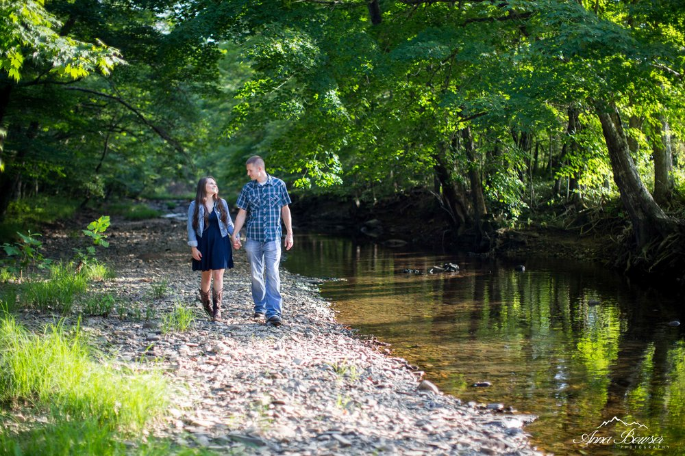 mountainengagement-annabowserphotography-virginiaengagementphotographer-6.jpg